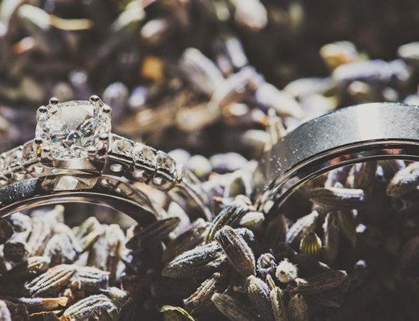 Ryan Horban Wedding Photography