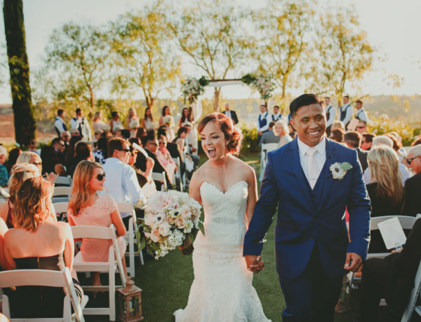 Ryan Horban Temecula Wedding Photography