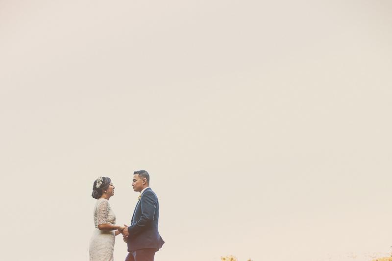 temeculacreekinnwedding-150