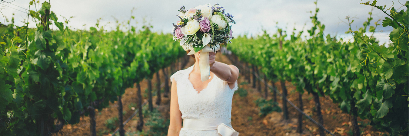 Temecula wedding venues wedding planning florists junglespirit Image collections