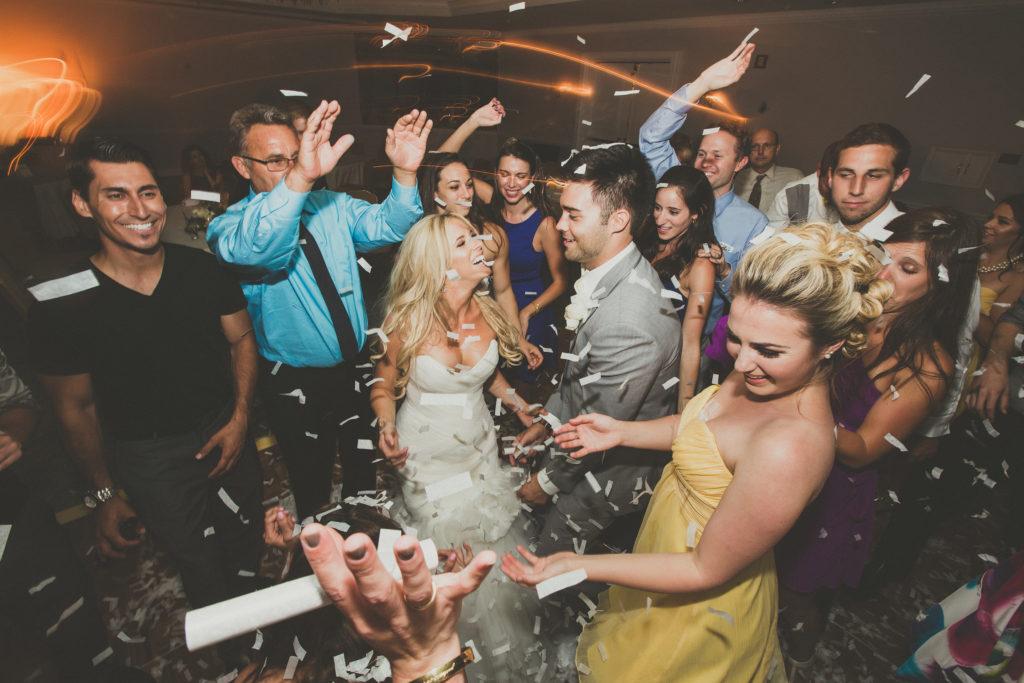 Temecula Wedding Houe