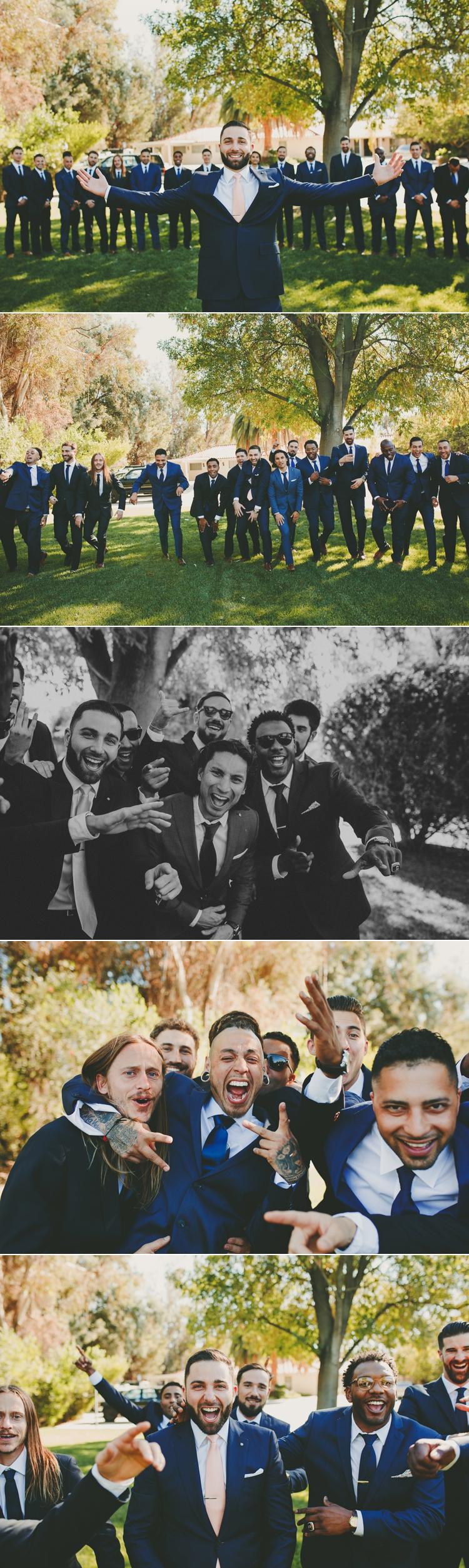 europa-village-winery-wedding-1
