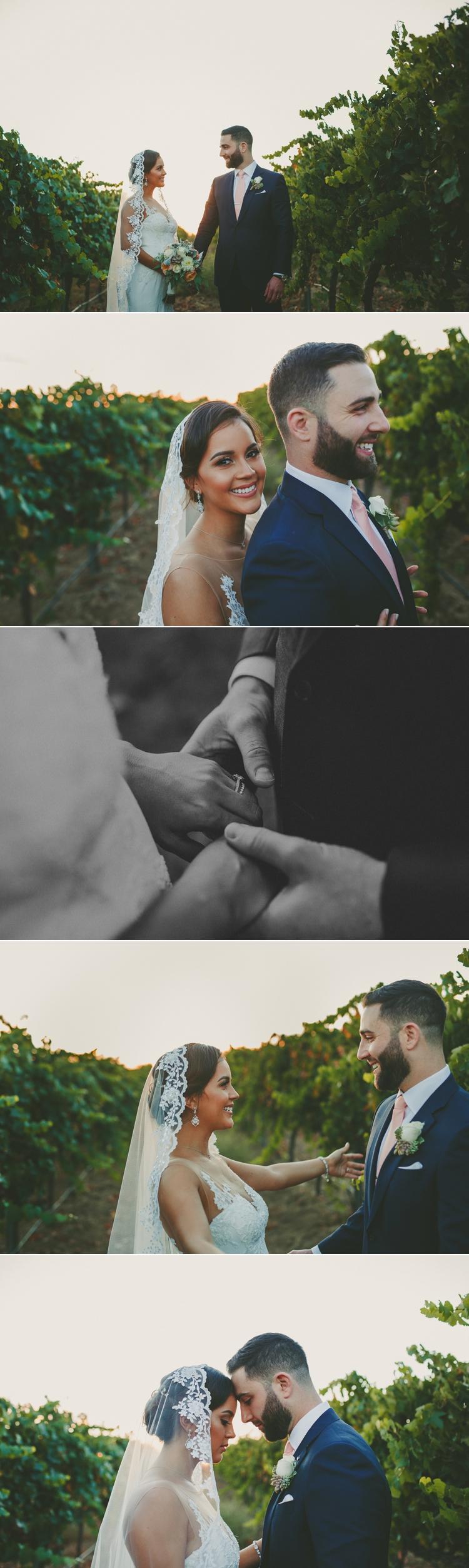 europa-village-winery-wedding-12