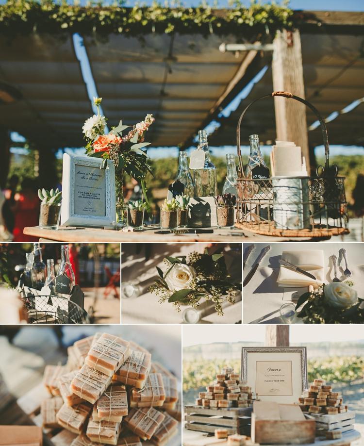 europa-village-winery-wedding-6