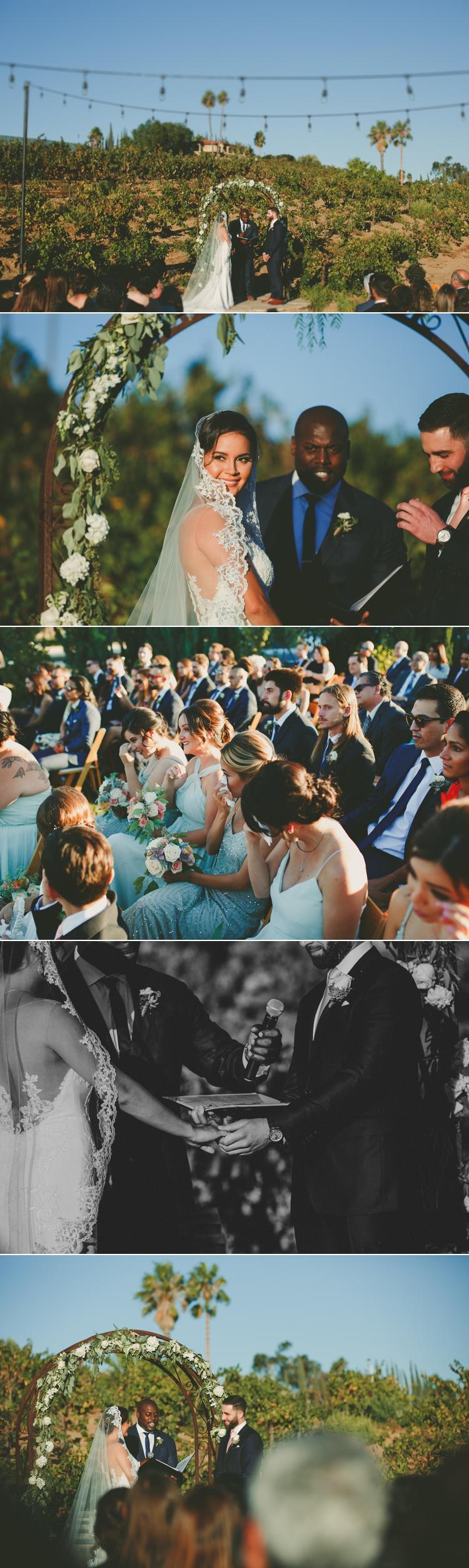 europa-village-winery-wedding-8