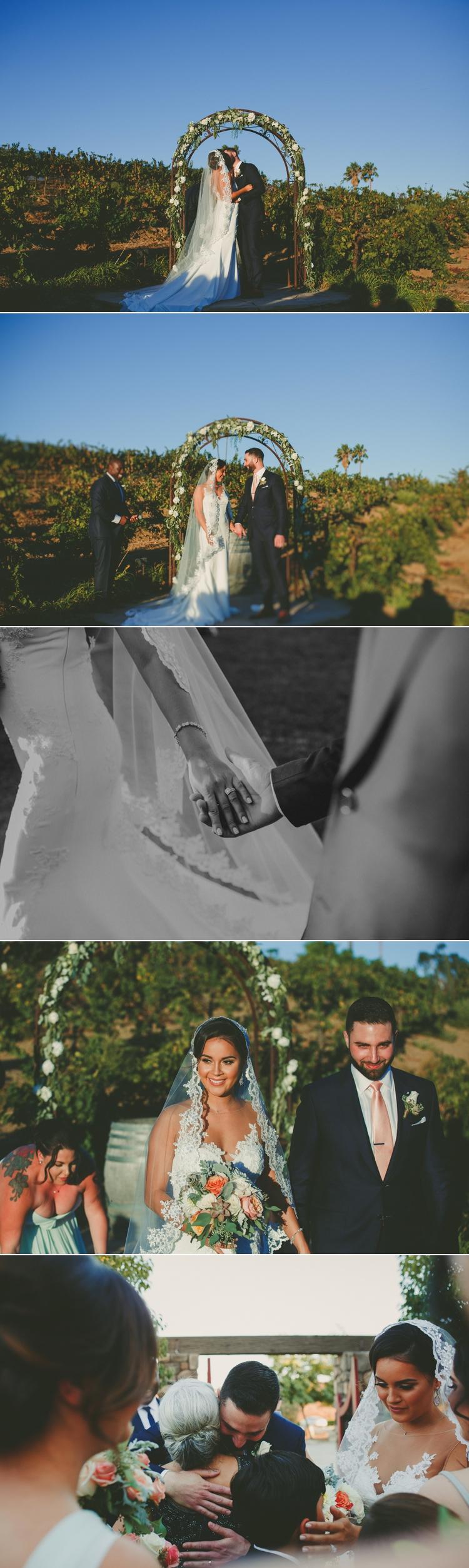 europa-village-winery-wedding-9
