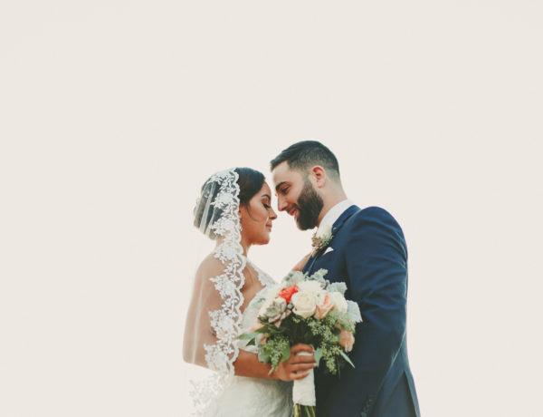 Ryan Horban Wedding Photographer