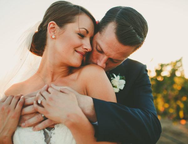 Ryan Horban Temecula Wedding Photographer