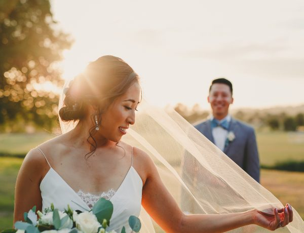 Temecula Wedding Photographer Ryan Horban