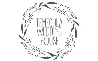 Temecula Wedding House